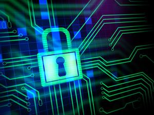 encryption_security_lock-100052900-medium